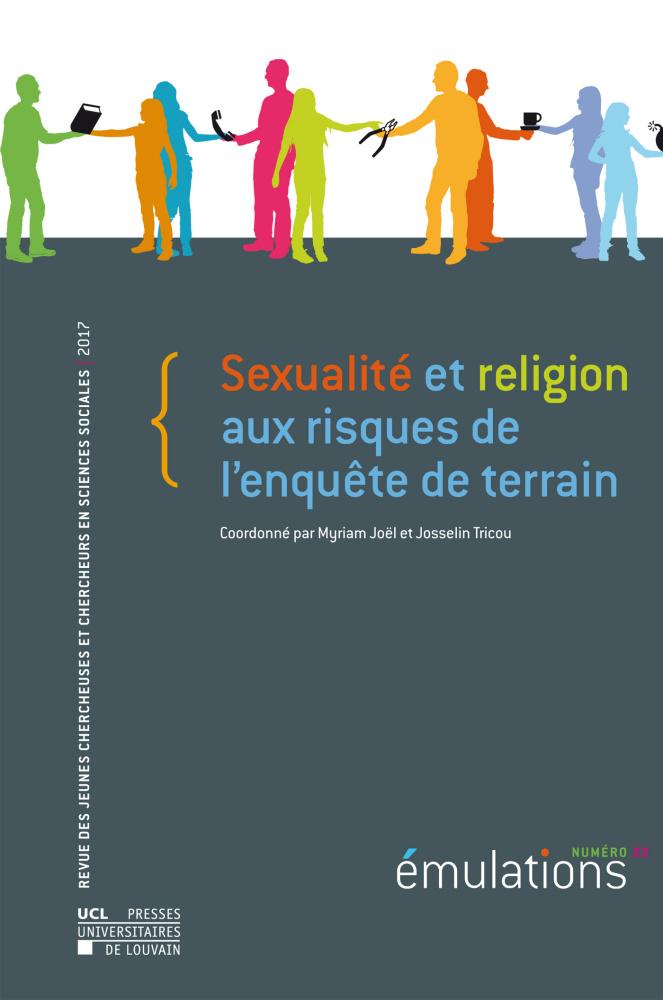 sexualité et religion